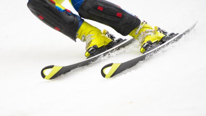 Encuentra el mejor lugar para el esquí en pista cubierta en Milton Keynes