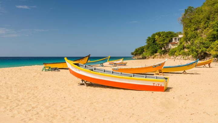 Encuentra el mejor lugar para los días soleados en Puerto Rico