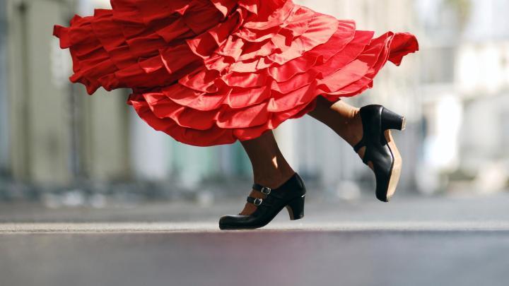 Encuentra el mejor lugar para el flamenco en Córdoba