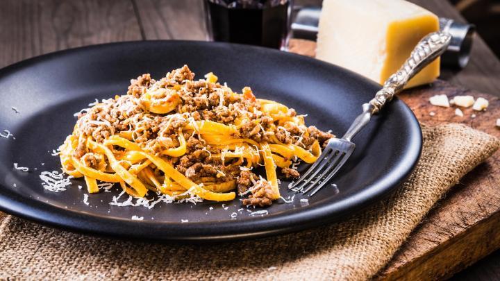 Encuentra el mejor lugar para los restaurantes de lujo en Bolonia