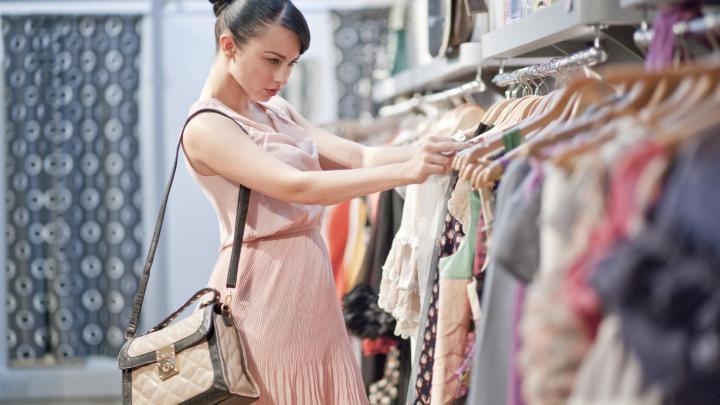Encuentra el mejor lugar para comprar ropa en Mánchester