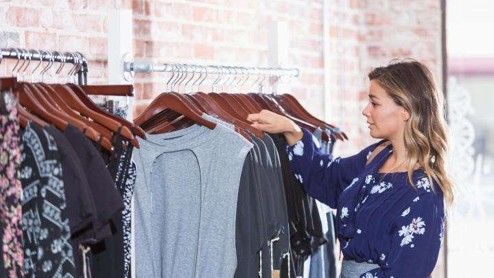 Encuentra el mejor lugar para comprar ropa en Liverpool