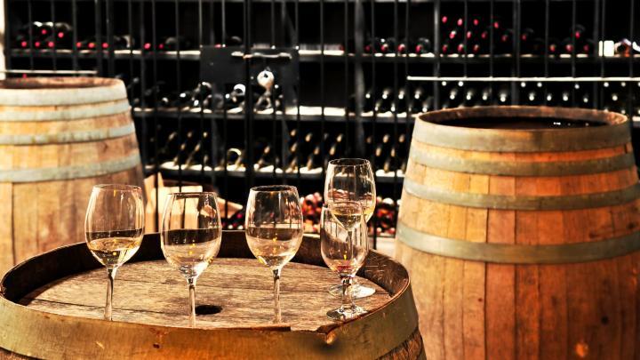 Encuentra el mejor lugar para comprar vino en Bento Gonçalves