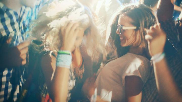 Encuentra el mejor lugar para las discotecas en Ibiza ciudad