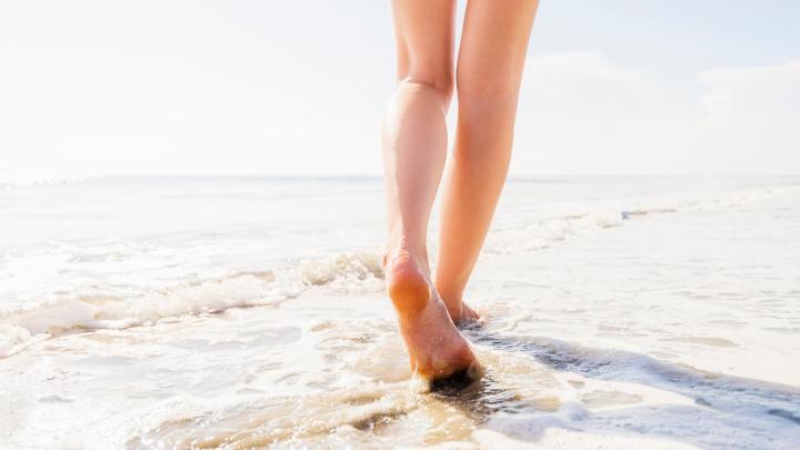 Encuentra el mejor lugar para las playas nudistas en Cap d'Agde