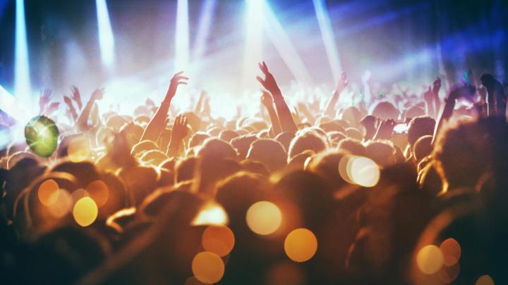 Encuentra el mejor lugar para las discotecas en Sant Antoni (San Antonio)