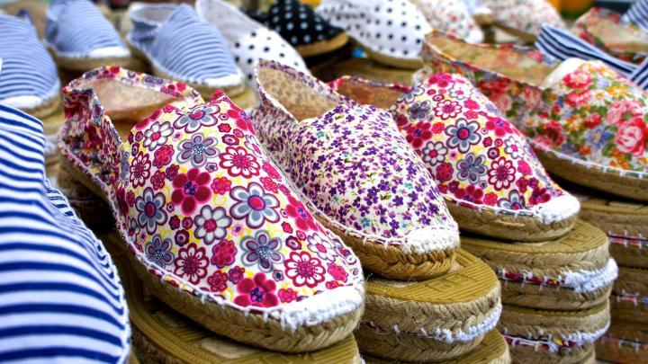 Encuentra el mejor lugar para comprar zapatos en León