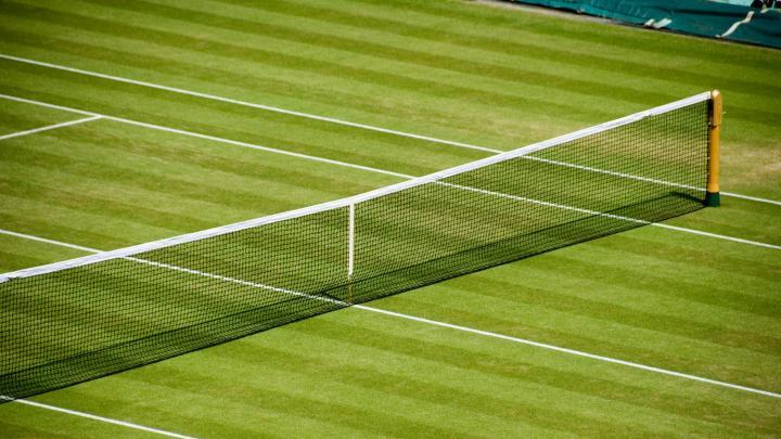 Encuentra el mejor lugar para el tenis en Londres