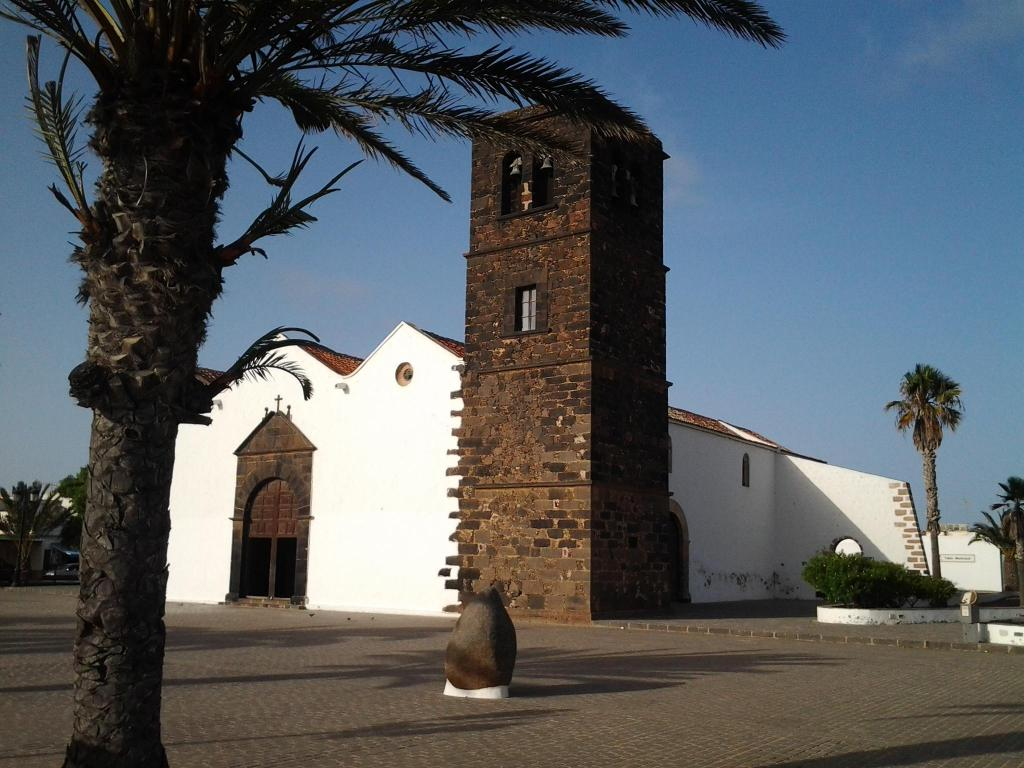 boutique hotels fuerteventura  39