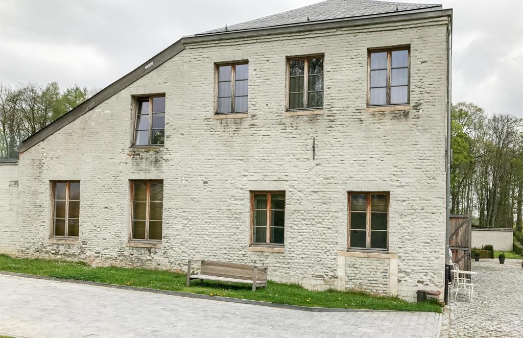 B B Baron S House Leuven Neerijse Belgium Booking Com