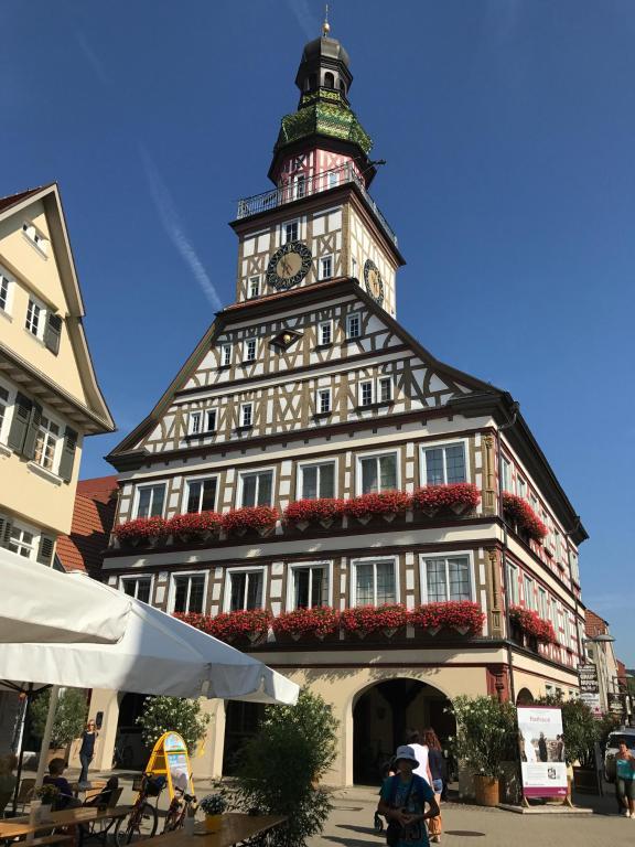 Bad Kirchheim Teck ateckhotel kirchheim teck kirchheim unter teck germany booking com
