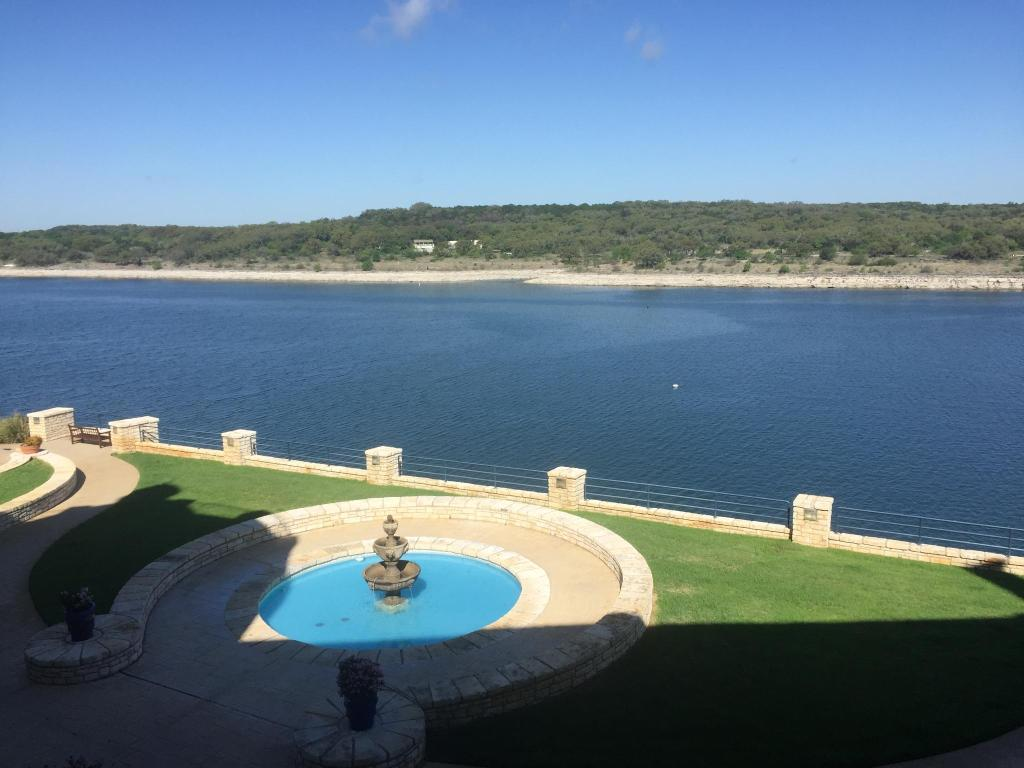 Vacation Villages at Lake Travis, Lago Vista, TX - Booking.com