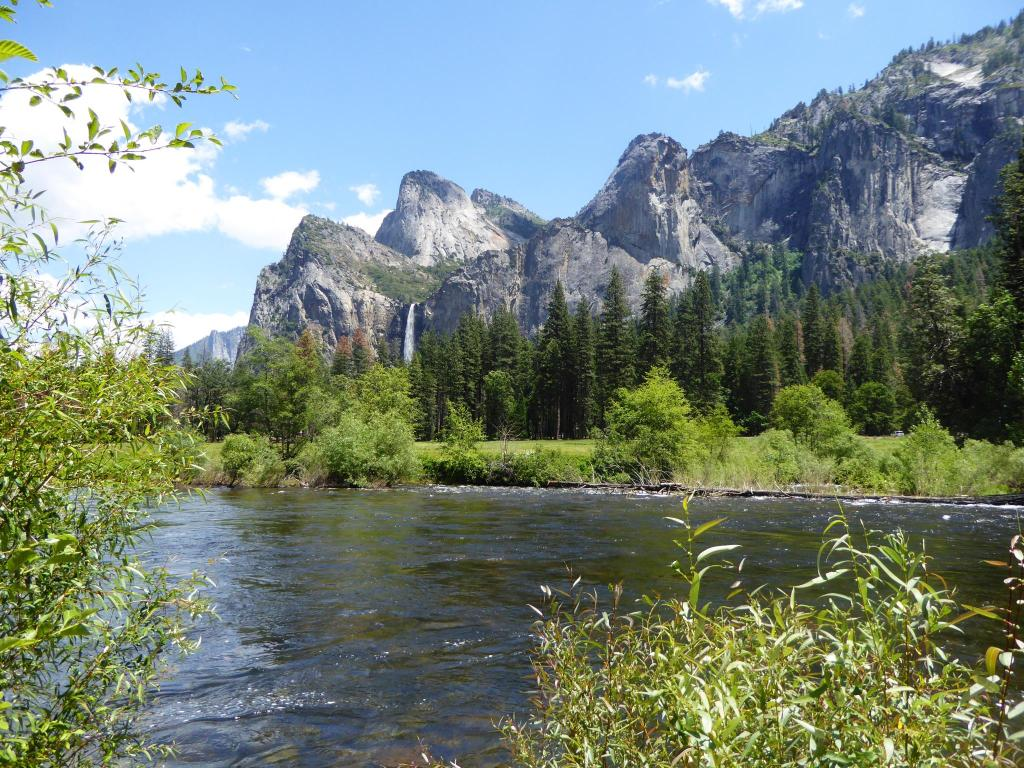 yosemite view lodge el portal usa booking com