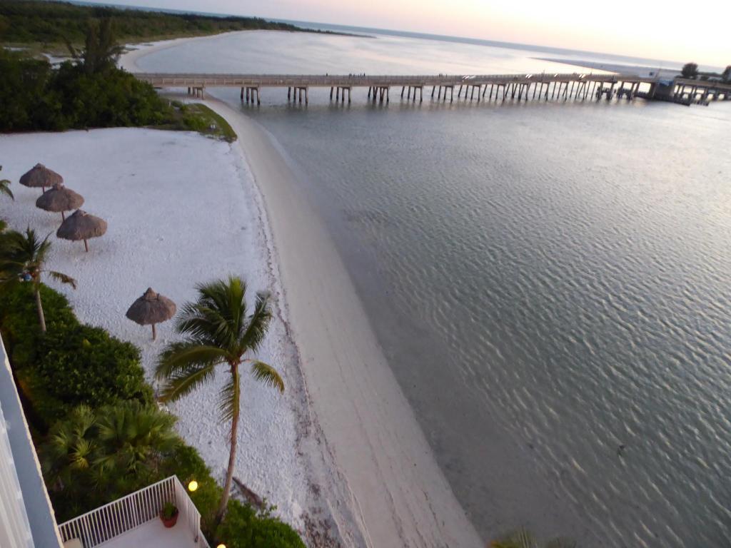 Traveler Photo Of Fort Myers Beach