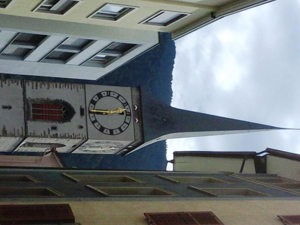 Hotel ibis Chur (Schweiz Chur) - Booking.com
