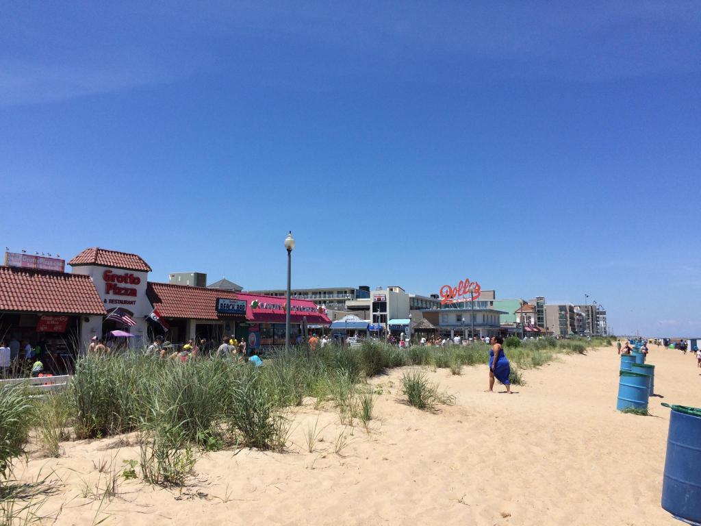 AmericInn Rehoboth Beach