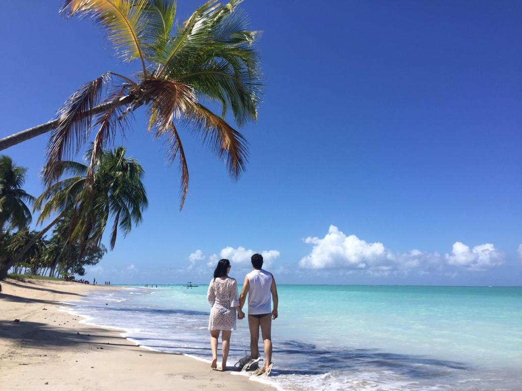Resort Salinas Maragogi All Inclusive Reso Brazil