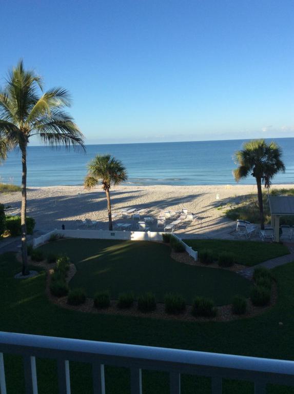 Availibility For Gulfside Townhome Gulf Shores Al 21: GulfSide Beach Resort, Longboat Key, FL