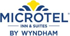 Nearby hotel : Microtel Inn & Suites by Wyndham Bellevue