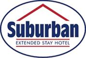 Nearby hotel : Suburban Extended Stay Hotel Stuart