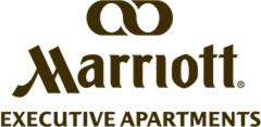 Marriott Executive Apartments