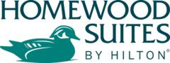 Nearby hotel : Homewood Suites by Hilton Cleveland-Beachwood