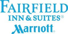 Nearby hotel : Fairfield Inn & Suites by Marriott Rogers