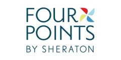 Nearby hotel : Four Points by Sheraton Memphis East