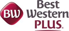 Nearby hotel : Best Western PLUS - Grand Stand Inn & Suites