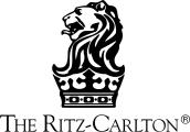 The Ritz-Carlton Company, L.L.C