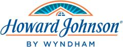 Nearby hotel : Howard Johnson Greensboro