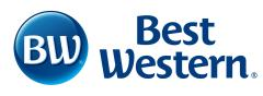 Nearby hotel : Best Western Hotel & Restaurant