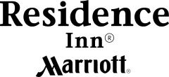 Nearby hotel : Residence Inn by Marriott Cleveland Independence