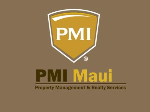 PMI Maui