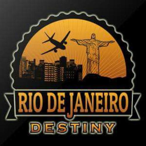 Rio de Janeiro Destiny