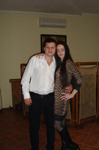 Andrey Bondarchuck
