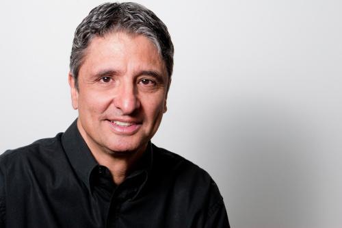 Braulio Figueiredo