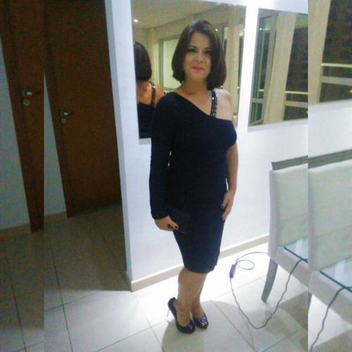 Elizangela Carvalho de Oliveira