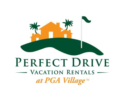 Perfect Drive Vacation Rentals