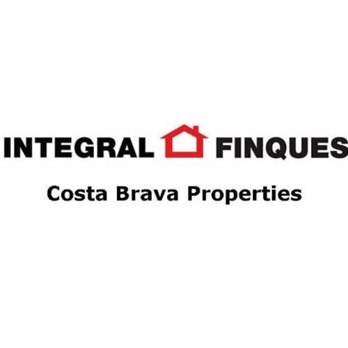 Integral Finques