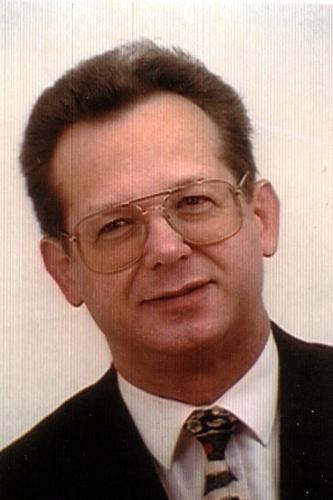 Josef Danzer