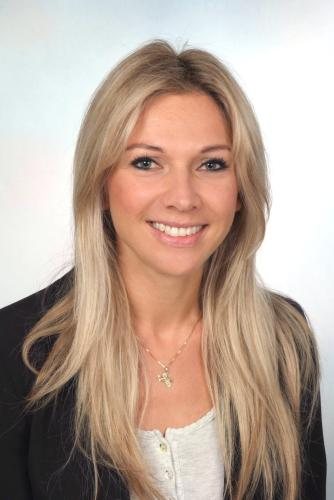 Diana Pomberger
