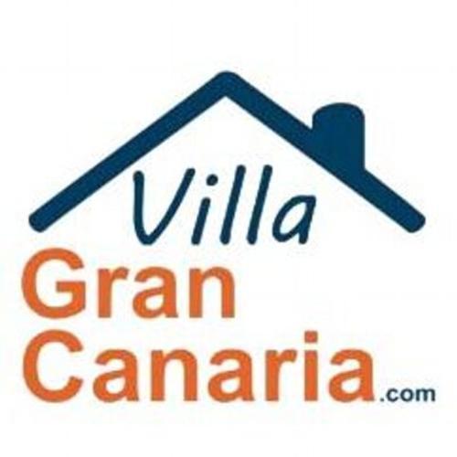 www.villagrancanaria.com