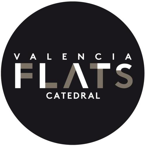 Valenciaflats Catedral
