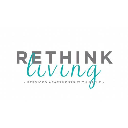 Rethink Serviced Apartments
