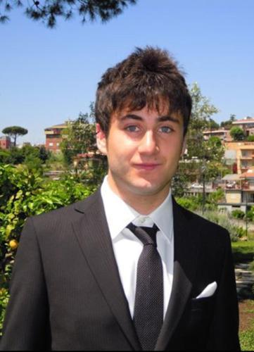 Giorgio Cutarelli