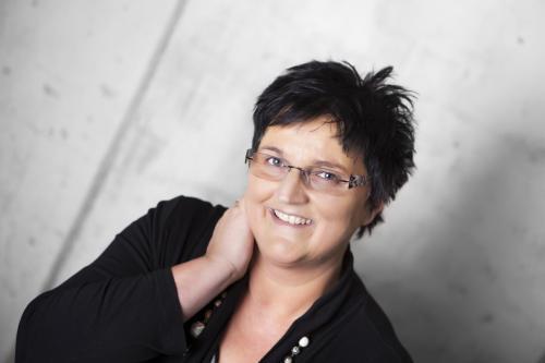 Margit Aigner