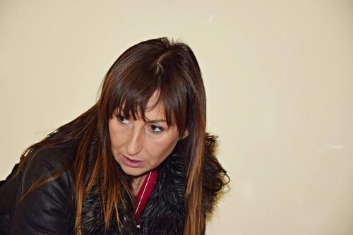 Elisa Tumicelli