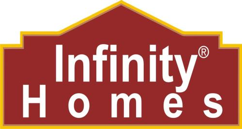 Infinity Homes