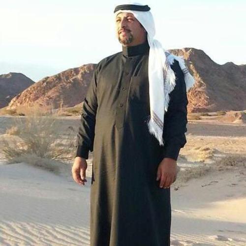 Yousef Hasanat